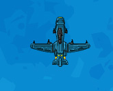 Боевой Флот 9…