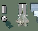 Пилот F-22