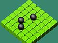 Столкни шарик