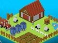 Построй ферму