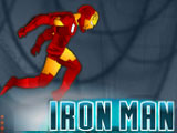 Железный Человек: Восстание Машин…