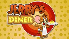Ресторатор Джерри