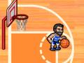 Баскетбольное бешенство