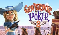 Повелитель покера 2…