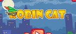 Кот в Сапогах или Робин Гуд…