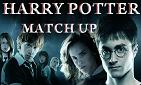 Гарри Поттер: Пазлы