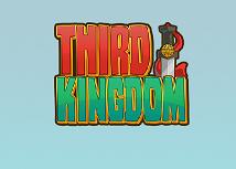 Third Kingdom: Третье Королевство…