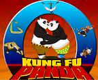 Кунг-Фу поцелуи