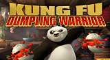 Кунг-Фу Панда: Воин пельменей…