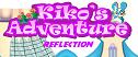 Приключения Кико