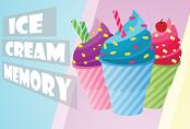 Мороженое: Тренировка пямяти…