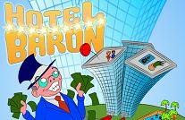 Барон Отелей