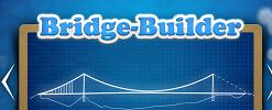 Симулятор строительства мостов…