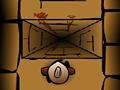 Катакомбы: Лабиринт смерти…
