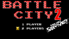 Battle city 2