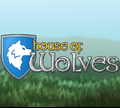 Дом волков