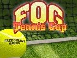 Кубок по теннису