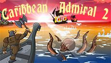 Покорители карибского моря 2…