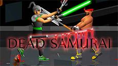 Битва ниндзя - кровавая битва…