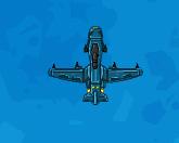 Боевой Флот 9