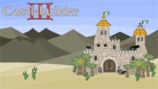 Построить замок