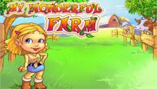 Моя волшебная ферма