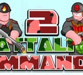 Командир боевого батальона 2…