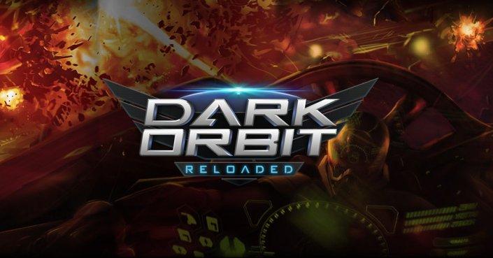Dark Orbit: Темная Орбита