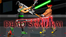 Кровавые битвы самураев