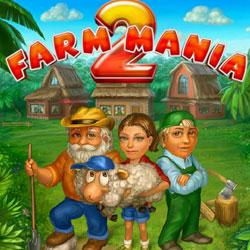 Ферма Мания 2
