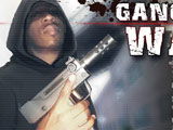 GTA: Война гангстеров