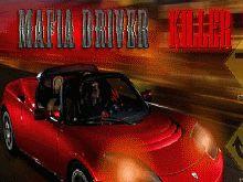 ГТА: Водитель мафии 2
