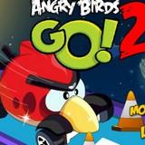 Angry Birds Go-2