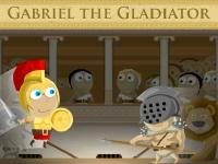 Гладиатор Габриэль
