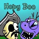 Hopy Boo