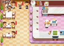 Кулинарная лихорадка