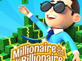 Из миллионера в миллиардера…