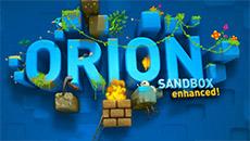 Orion craft