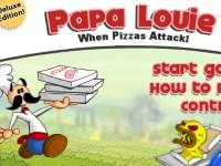 Папа Луи