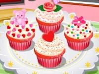 Cupcakes Pappas