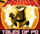 Кунг-Фу панда: Рассказы По…