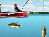 Профессиональная Рыбалка…