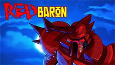 Красный барон: Неутомимый рыцарь…