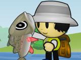 Рыбный Магнат