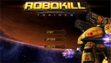 Робокиллер