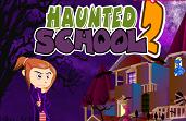 Школа призраков 2
