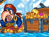 Пираты: Сокровища Арктики…