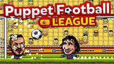 Спортивные головы: Футбол…
