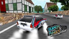 Super rally