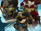 Тилонийские пираты